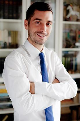 Praca dla lekarzy w Niemczech - skontaktuj się